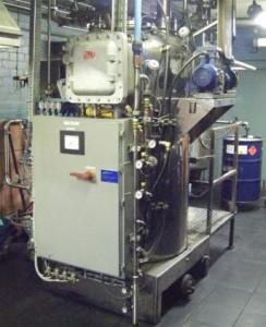 Distillation_Crop