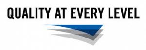 ISO Logo for Web Use